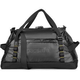 Pacsafe Pacsafe Dry Lite Duffel 40L black